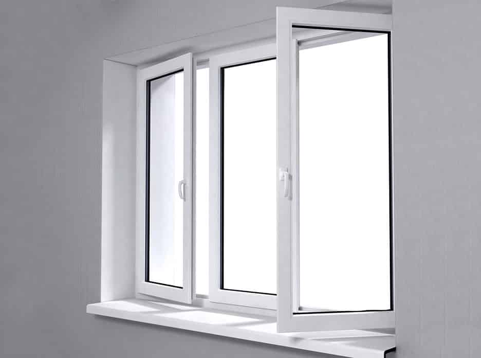 upvc-replacement windows tunbridge wells