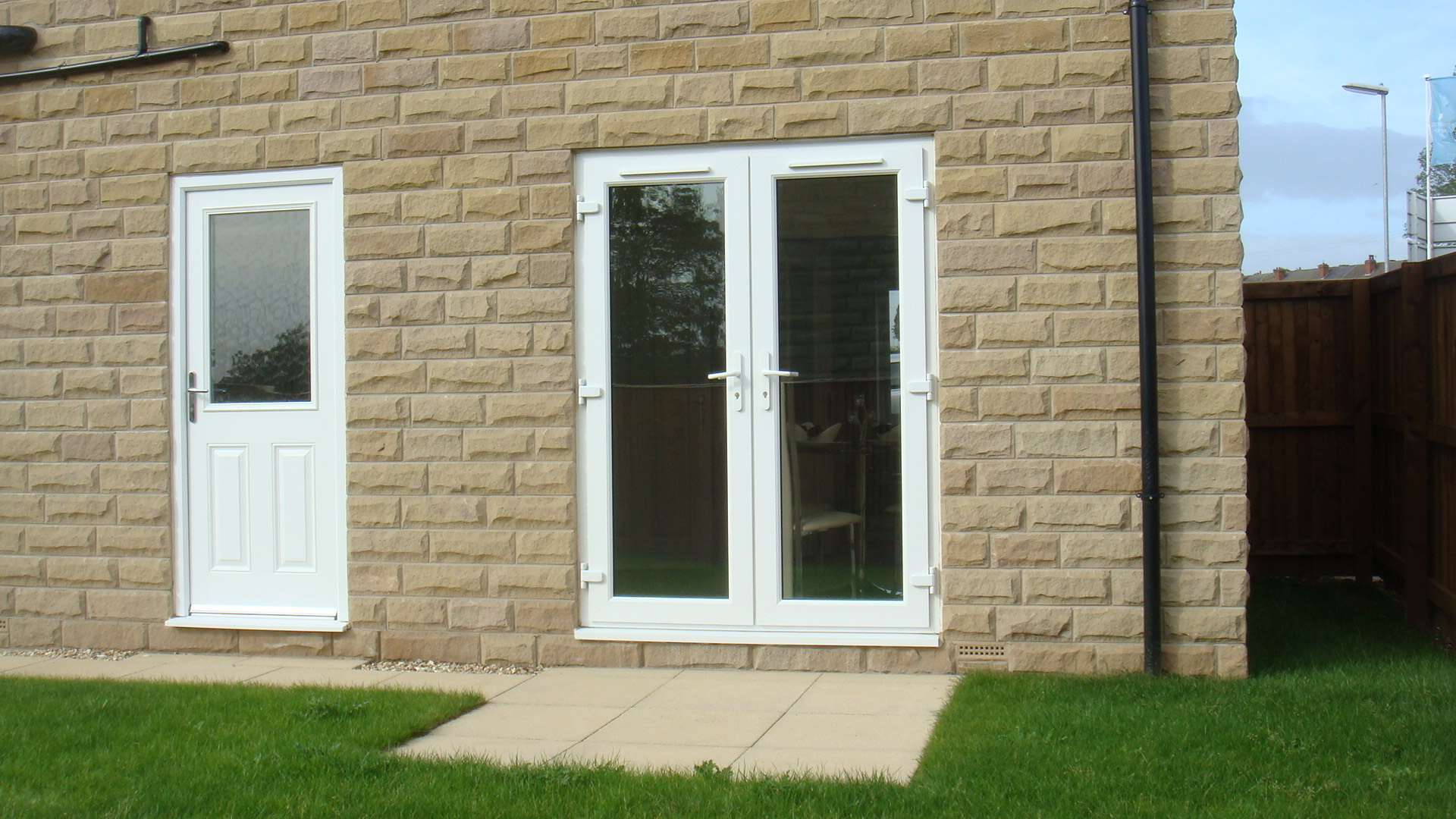 we-install-french-doors-36.jpg