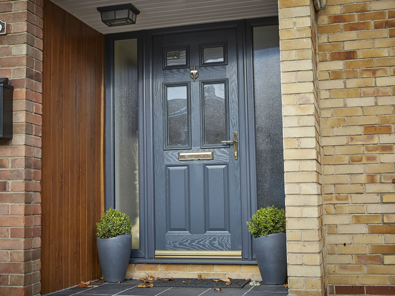 we-install-new-residential-composite-front-doors-28.jpg